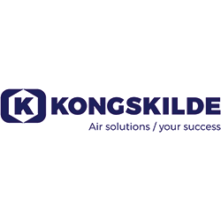 Kongskilde Industries A/S