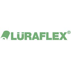 LÜRAFLEX GmbH Gerhard Lückenotto