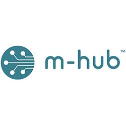 m-hub