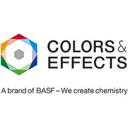 BASF Colors & Effects GmbH