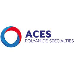 ACES Pros in Plastics BV