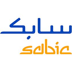SABIC Sales Europe B.V.