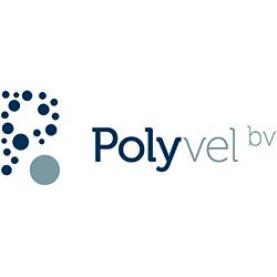 Polyvel B.V.