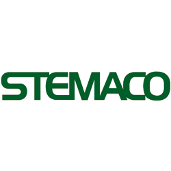 Stemaco (Raw Materials) Ltd.