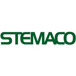 Stemaco (Raw Materials) Ltd.