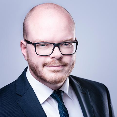 Clemens Rösler