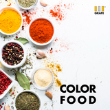 Colorfood