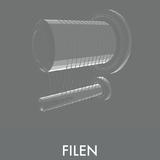 Filen