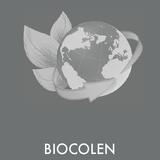 Biocolen