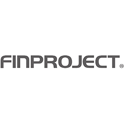 Finproject S.p.A.