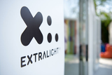 XL EXTRALIGHT® INGREDIENT BRAND
