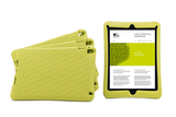 Ipad Cover made of XL EXTRALIGHT®