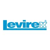 Levirex® Logo
