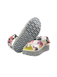 Shoe Soles made of XL EXTRALIGHT®