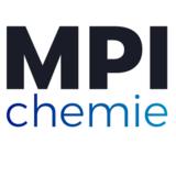 MPI Chemie Logo Square