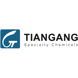 Beijing Tiangang Auxiliary Co., Ltd.