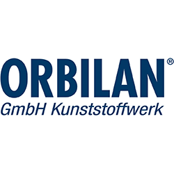 ORBILAN GmbH Kunststoffwerk
