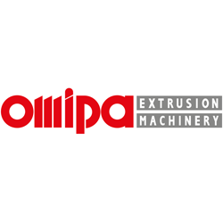 Omipa S.p.A.