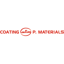 Coating P. Materials Co., Ltd.
