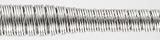 Coils multiple diameters a 200