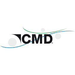 CMD Corporation