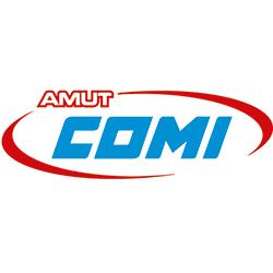 AMUT-COMI S.P.A.