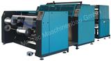 MACTEC roll to roll machine