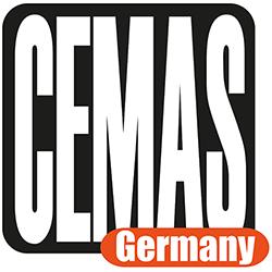 CEMAS Germany GmbH