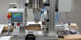 tc in mould printer 760x380