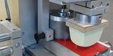 standard tampondruckmaschinen