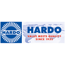 HARDO Maschinenbau GmbH