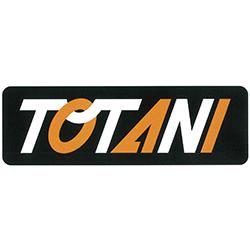 TOTANI CORPORATION