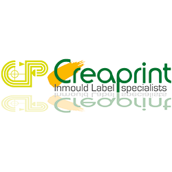Creaprint Inmould Label Specialists, S.L.