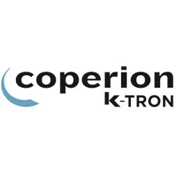 Coperion K-Tron Deutschland GmbH