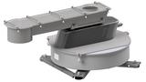 coperion k tron vibratory feeder 667x375px
