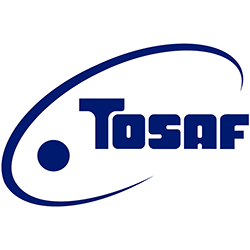 TOSAF Group Ltd.