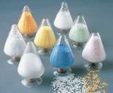 Eslen Beads