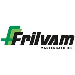 Frilvam S.p.a.