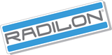 Radilon® High Performance Polymers Product Brand 2 Low Resolution 100 dpi
