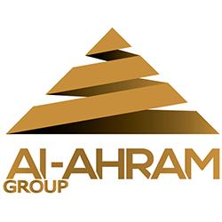 Al-Ahram Plastic Company
