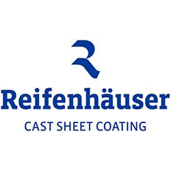 Reifenhäuser Cast Sheet Coating GmbH & Co. KG