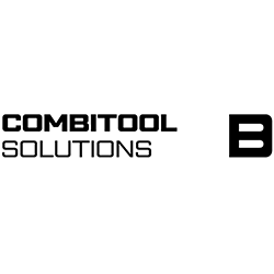 Combitool AG
