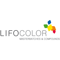 Lifocolor Group