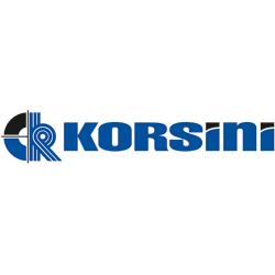 Korsini - SAF Ambalaj San. ve. Tic. A.S.