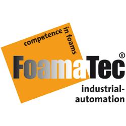 FoamaTec GmbH