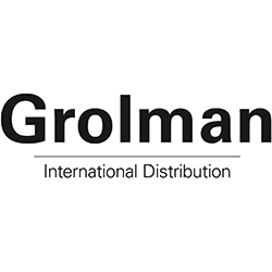 Grolman Group