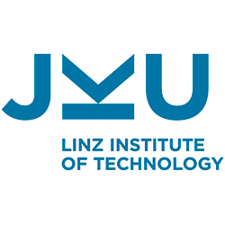 JOHANNES KEPLER UNIVERSITY LINZ (AUSTRIA) - RESPONSIBLE PLASTICS ENGINEERING & MANAGEMENT