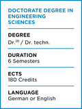 PhDPhd field specific polymer doctoral programs