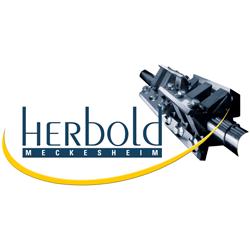 Herbold Meckesheim GmbH