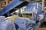 Schneidmühle HB – Kombination aus Mühle und Shredder